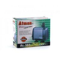 703-thickbox_default-Potopna-pumpa-AT-103-600x600
