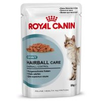 66310_hairball_care_pouch_6