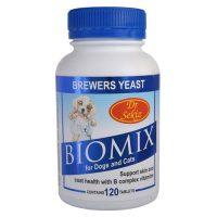 boc-biomix
