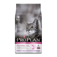 proplan-new-adult-delicate-pavo-pienso-comida-gatos
