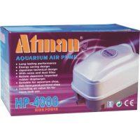 atman-4000
