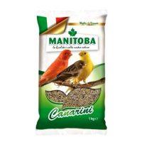 manitoba-1